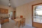 Vente Maison 5 pièces 110m² Allex (26400) - Photo 4