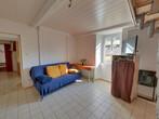 Vente Maison 5 pièces 100m² SAINT-JULIEN-EN-SAINT-ALBAN - Photo 4