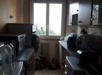 Sale House 5 rooms 103m² Saint-Pierreville (07190) - Photo 14