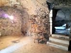 Vente Maison 4 pièces 65m² Dunieres-Sur-Eyrieux (07360) - Photo 9