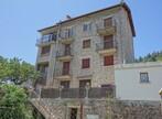 Sale Building 284m² SAINT MARTIN DE VALAMAS - Photo 2