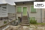 Vente Maison 5 pièces 106m² Baix (07210) - Photo 1