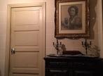 Sale House 10 rooms 160m² Baix (07210) - Photo 5