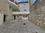 Vente Maison 8 pièces 180m² Saint-Péray (07130) - Photo 18