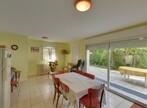 Sale House 8 rooms 207m² Le Cheylard (07160) - Photo 5