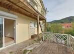 Sale House 6 rooms 127m² Saint-Sauveur-de-Montagut (07190) - Photo 5