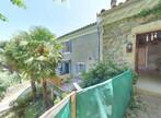 Sale House 10 rooms 180m² Dunieres-Sur-Eyrieux (07360) - Photo 18