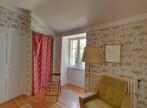 Vente Maison 12 pièces 369m² Vallée de la Glueyre - Photo 21