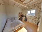 Vente Maison 5 pièces 130m² Gilhac-et-Bruzac (07800) - Photo 11