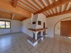 Vente Maison 6 pièces 160m² Saint-Laurent-du-Pape (07800) - Photo 3