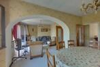 Vente Maison 5 pièces 110m² Allex (26400) - Photo 3