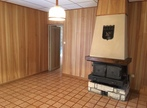 Sale House 4 rooms 120m² Baix (07210) - Photo 2