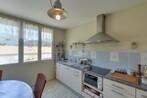 Sale House 5 rooms 83m² Saint-Sauveur-de-Montagut (07190) - Photo 3