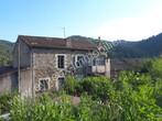 Vente Maison 10 pièces 200m² Les Ollières-sur-Eyrieux (07360) - Photo 1