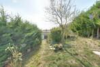 Vente Maison 5 pièces 122m² Saint-Sauveur-de-Montagut (07190) - Photo 13