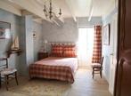 Sale House 5 rooms 95m² Dunieres-Sur-Eyrieux (07360) - Photo 4