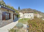 Vente Maison Gluiras - Photo 2