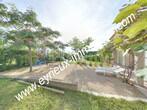 Sale House 6 rooms 165m² loriol - Photo 10