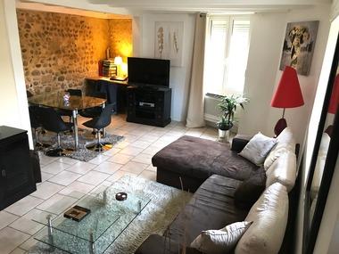 Sale House Portes-lès-Valence (26800) - photo