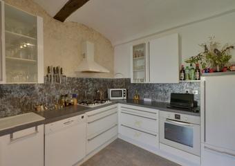 Sale House 10 rooms 200m² Baix (07210) - photo