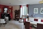 Vente Maison 9 pièces 250m² Montéléger (26760) - Photo 9