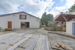 Vente Maison 165m² Saint-Vincent-de-Durfort (07360) - Photo 6