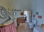 Vente Maison 20 pièces 380m² Guilherand-Granges (07500) - Photo 9