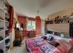 Sale House 6 rooms 92m² Soyons (07130) - Photo 3