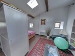 Vente Maison 20 pièces 380m² Guilherand-Granges (07500) - Photo 24
