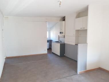 Location Appartement 3 pièces 54m² La Voulte-sur-Rhône (07800) - photo