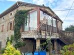 Vente Maison 6 pièces 120m² Les Ollières-sur-Eyrieux (07360) - Photo 10