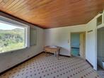 Vente Maison 5 pièces 90m² COUX - Photo 4