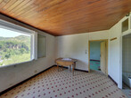 Sale House 5 rooms 90m² COUX - Photo 4