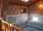 Sale House 5 rooms 95m² Les Ollières Sur Eyrieux - Photo 7