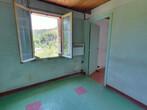 Sale House 5 rooms 90m² COUX - Photo 5
