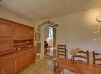 Sale House 7 rooms 170m² Dunieres-Sur-Eyrieux (07360) - Photo 3