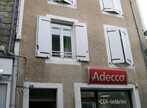Sale Building 12 rooms 232m² LE CHEYLARD - Photo 12