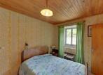 Sale House 3 rooms 60m² Proche St Martin de Valamas - Photo 9