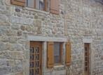 Vente Maison 5 pièces 85m² Saint Martin de Valamas - Photo 10