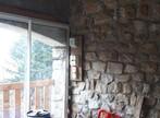 Sale House 5 rooms 103m² Saint-Pierreville (07190) - Photo 26