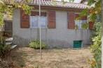 Vente Maison 2 pièces 39m² 15' ST SAUVEUR DE MONTAGUT - Photo 18