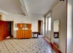 Vente Maison 4 pièces 90m² Baix (07210) - Photo 2