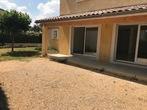 Location Maison 5 pièces 115m² Chomérac (07210) - Photo 1