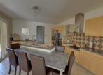 Vente Maison 8 pièces 210m² Allex (26400) - Photo 4