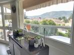 Vente Appartement 4 pièces 76m² Guilherand-Granges (07500) - Photo 4