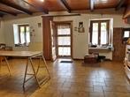 Vente Maison 6 pièces 120m² Les Ollières-sur-Eyrieux (07360) - Photo 4
