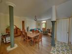 Vente Maison 6 pièces 160m² SAINT-LAURENT-DU-PAPE - Photo 3
