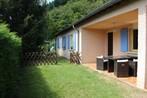 Sale House 4 rooms 104m² Saint-Barthélemy-le-Meil (07160) - Photo 1