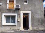 Vente Maison 4 pièces 120m² Baix (07210) - Photo 16