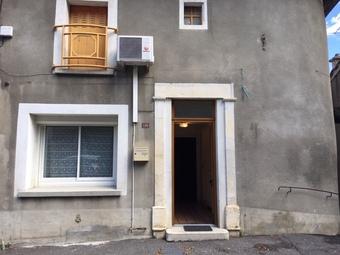 Vente Maison 4 pièces 120m² Baix (07210) - Photo 1